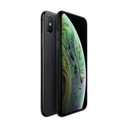 Apple iPhone XS MAX 256GB Phone - Grey