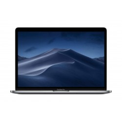 Apple MacBook Pro Core i5 8GB RAM 128GB SSD 13.3 inch Laptop - Space Gray 3