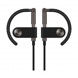 Bang & Olufsen Premium Wireless Earphones - White