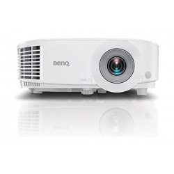 BenQ MX550 3600lm XGA Business Projector  3