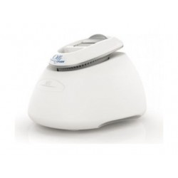 Beurer Flaem Buova Olly Humidifier