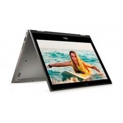 Dell Inspiron 13 5000 (5378) Core i3 4GB RAM 1TB HDD + 256GB SSD 15.6 inch Touchscreen Convertible Laptop 3