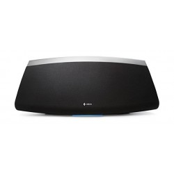 Denon HEOS 7 Portable Multiroom Wireless Speaker - Black