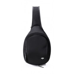 DJIGoggles and Mavic Sling Bag - Black