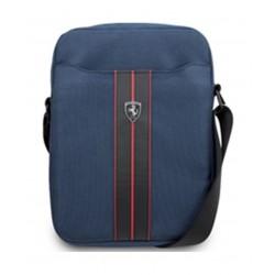 Ferrari Urban Tablet Bag For Up To 10 inch Tablet - FEURSH10NA