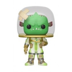 Funko Pop Games: Fortnite 3 Leviathan