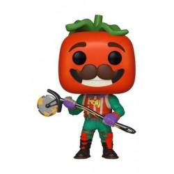 Funko Pop Games: Fortnites 3 Tomato Head 2
