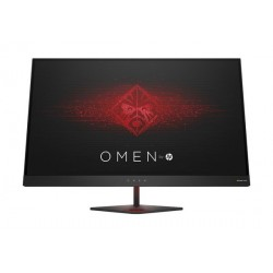 HP OMEN 27 inch Gaming Monitor - Z4D33AA