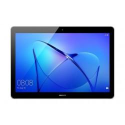 Huawei MediaPad T3 9.6-inch 16GB Tablet - Grey 1