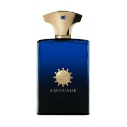 Interlude By Amouage For Men 120ml Eau De Parfum