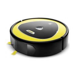 Karcher RC3 Robotic Vacuum Cleaner
