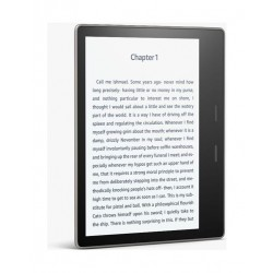Kindle 8GB E-Reader Tablet - Black