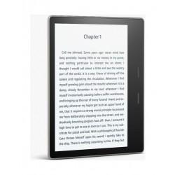 Kindle 8GB E-Reader Tablet - Black