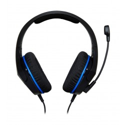 Kingston HyperX Cloud Stinger Core Headset