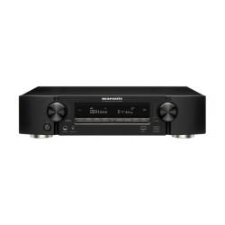 Marantz 7.2 Channel 90W Audio Video Receiver - NR1609 1
