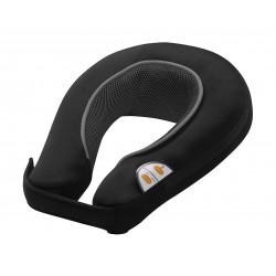 Medisana NM 865 Neck Massager 2