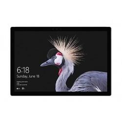 Microsoft Surface Pro Core i5 8GB RAM 128GB SSD 12.3 inch Convertible Touchscreen Laptop