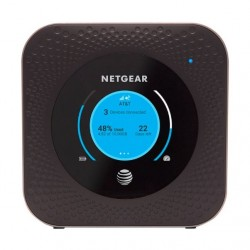 NetGear Nighthawk Cat16 Advanced Mobile Hotspot