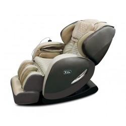 Oto Xpand Massage Chair - XP-01
