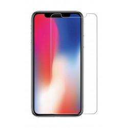 OtterBox Alpha Glass Screen Protector For iPhone X/XS (77-59675) 2