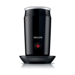 Philips 120ml Milk Frother - CA6500/63