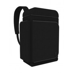 892084a937cf Philo Smart Backpack with Smart Integrated USB Charging Port for Laptop up  to 15 inch -