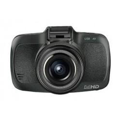 Promate Car Dash Camera With 1080p (Dashcam-1)