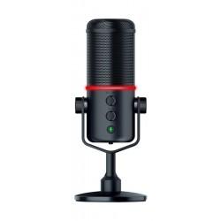 Razer Seiren Elite Gaming Microphone 1
