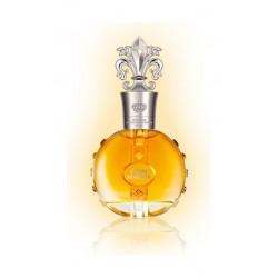 Royal Marina Diamond by Marina De Bourbon For Women 100ml Eau de Parfum