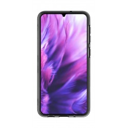 Samsung Galaxy A10 Back Cover - Black 2