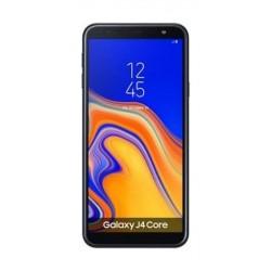 Samsung Galaxy J4 Core 16GB Phone - Black 2