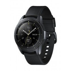 Samsung Galaxy Watch 42mm - Midnight Black 1