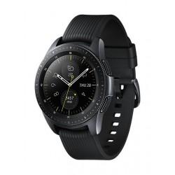 Samsung Galaxy Watch 42mm - Midnight Black 1
