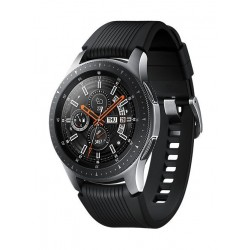 Samsung Galaxy Watch 46mm - Black/Silver 2