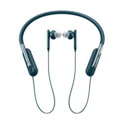 Samsung U Flex Bluetooth Wireless Earphone - Blue