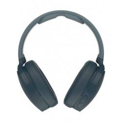 Skullcandy Hesh 3 Wireless Headphone - Blue