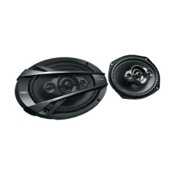 Sony 4 Way Coaxial Car Speaker (XS-XB1641)