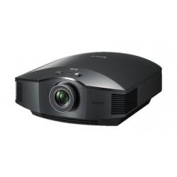 Sony Full HD Home Cinema Projector (VPL-HW45)