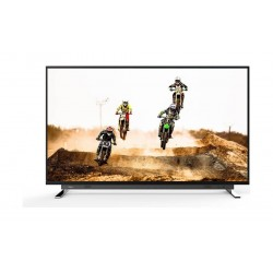Toshiba 43 inch Ultra HD Smart LED TV - 43U7750VE