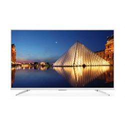Wansa 75 inch 4K Ultra HD Smart LED TV - WUD75G8856SN 1