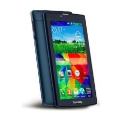 Zentality C-712 7-inch 8GB 3G Tablet - Blue