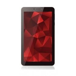 Zentality C-723 Ultra 7-inch 1GB RAM 3G Tablet - Pink