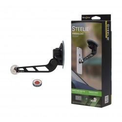 Nite Ize Original Steelie Windshield Mount Kit
