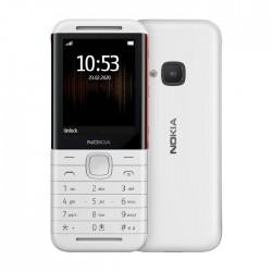Nokia 5310 TA-1212 8 MB Phone - White