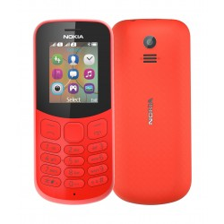 Nokia Phones Price in Kuwait and Best Offers by Xcite