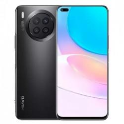 Huawei Nova 8i 128GB Phone - Black