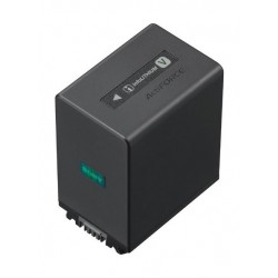 Sony NP-FV100 Rechargeable 3410mAh Battery Pack