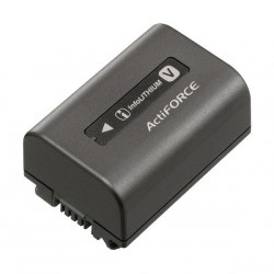 Sony NP-FV50 Rechargeable 1030mAh Battery Pack