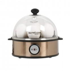 Nutricook Egg Boiler 360 Watts (NC-EC360)
