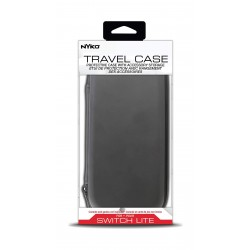 Nyko Lite Travel Case for Nintendo Switch
